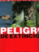 especies de mexico en peligro 2003.png
