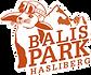 balis_logo_total_weiss.png