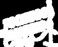 logo_fin_weiss.png