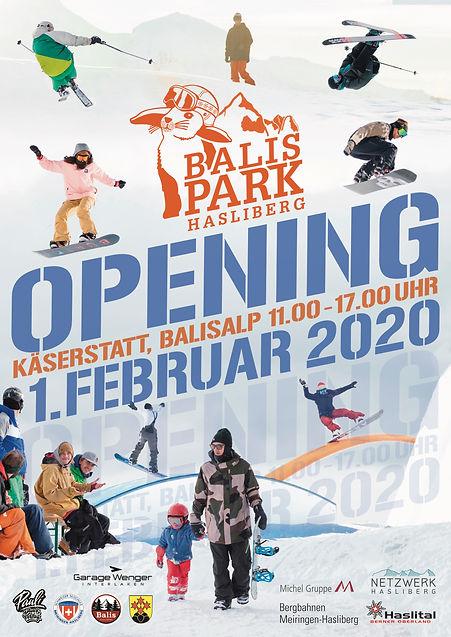 flyer_opening_2020.jpg