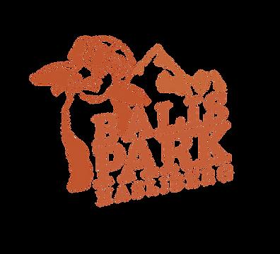 balis-logo.png
