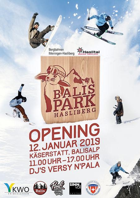 balis_park_Flyer.jpg