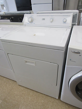 Pre-Owned Whirlpool Estate Electric Dryer