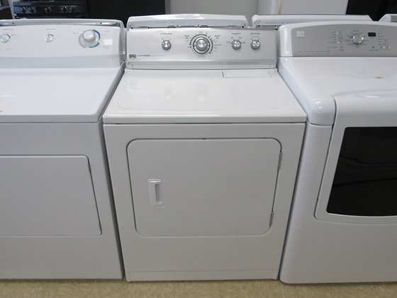 Pre-Owned Maytag Centennial Electric Dryer