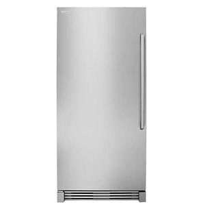 All Freezer Used Appliances