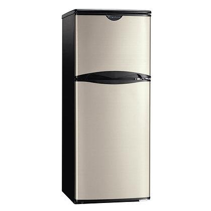 Pre-Owned Frigidaire 4.5 Cu. Ft. Compact Refrigerator