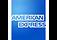 amex-logo-05-05-19.webp