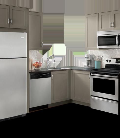 Home Appliances Kitchen.png