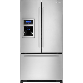 french door refrigerator sale gigueres appliances