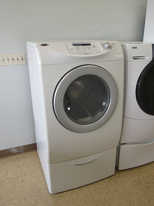 Pre-Owned Maytag Neptune 7.3 cu. ft. Front Load Electric Dryer