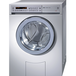 washing machine appliances