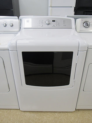 Pre-Owned Kenmore Electronic Dryer