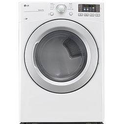 Used Electric Dryer Drying Machines Appliances Sale Giguere's Appliances Chicopee Massachusetts