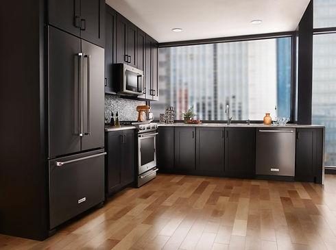 black fridge.jpg