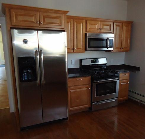 kitchen fridge stove microwave.jpg