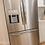 Thumbnail: Pre-Owned Frigidaire Gallery 21.7 Cu. Ft. Counter-Depth French Door Refrigerator