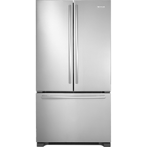 French Door Refrigerators Sale Used Appliance Store