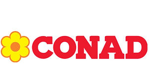 Conad-Logo_edited.jpg