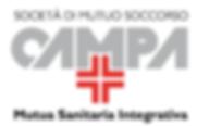 logoCampa_edited.png