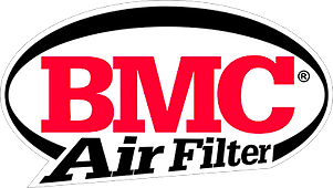 BMC-Logo.png