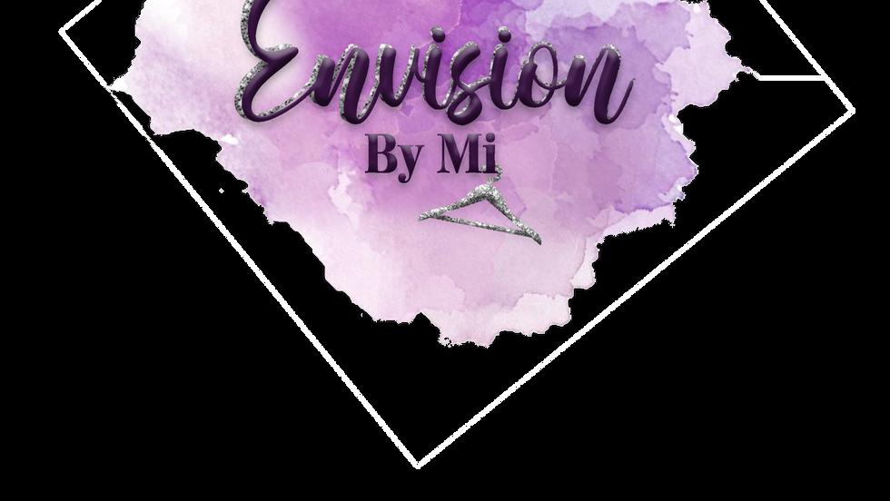 Envision copy.png