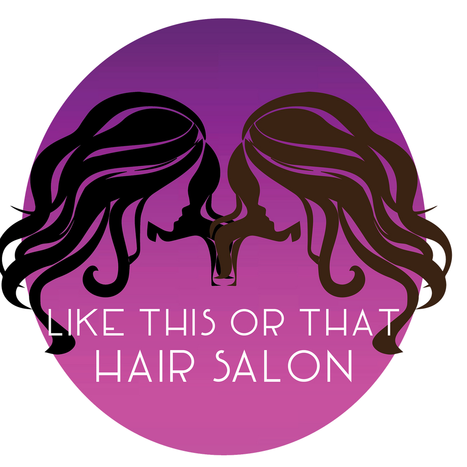 Like This Salon copy.png