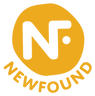 newfound-logo.png