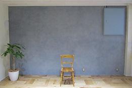 アンティーク塗装