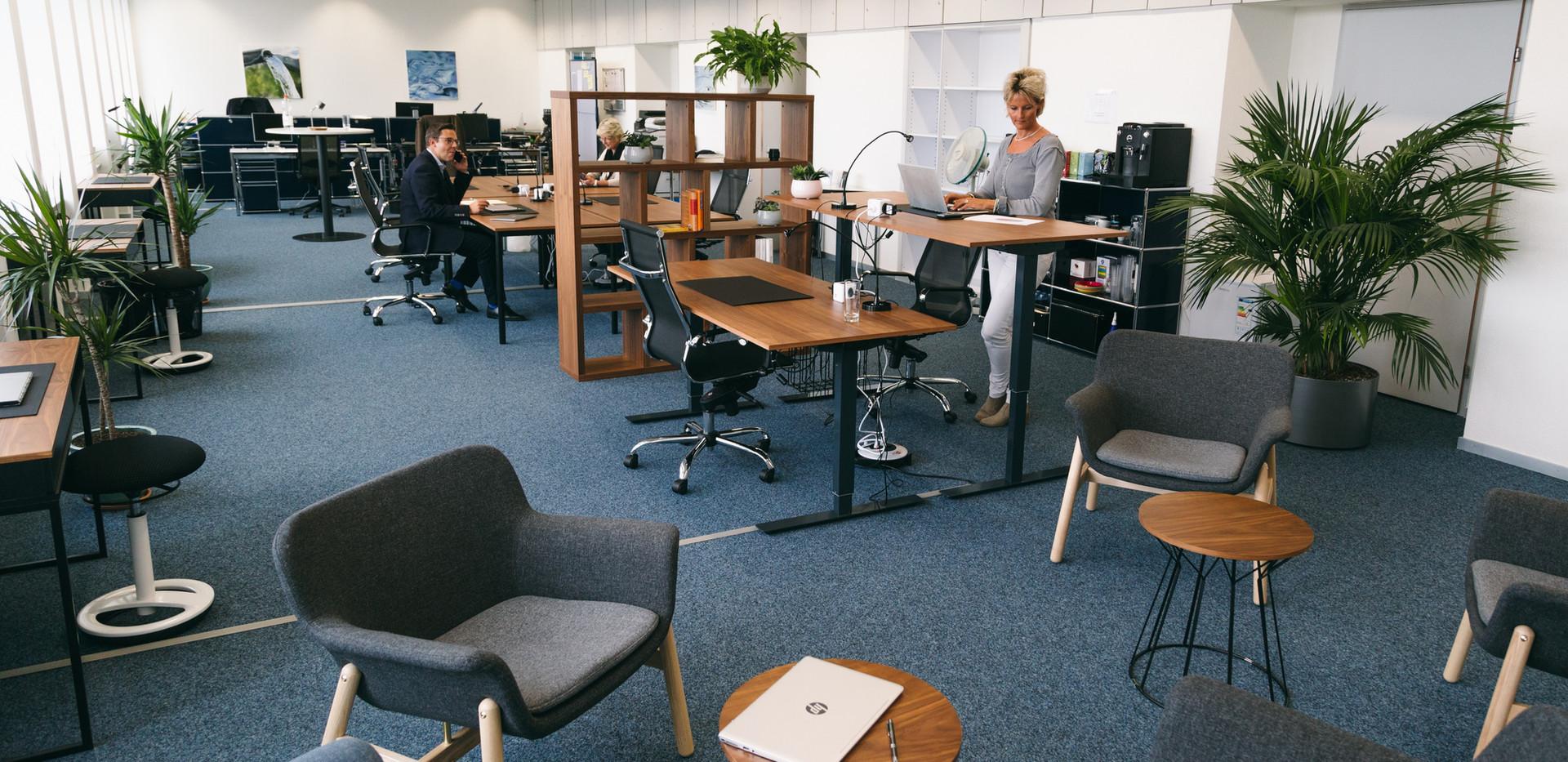 Co-Working Space ZämeBüro_1.jpg