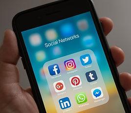 Angebot-Social Media.jpg
