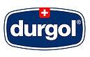 Durgol-Logo.jpg