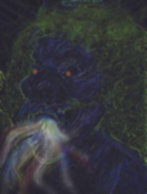 soulsuckersm.jpg