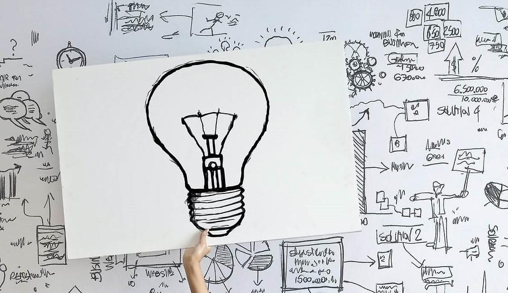 Marketing-Tipps für Startups und KMU - So werden Sie erfolgreich