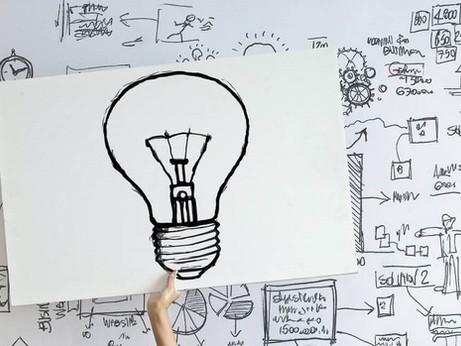 Marketing-Tipps für Startups und KMU: So werden Sie erfolgreich