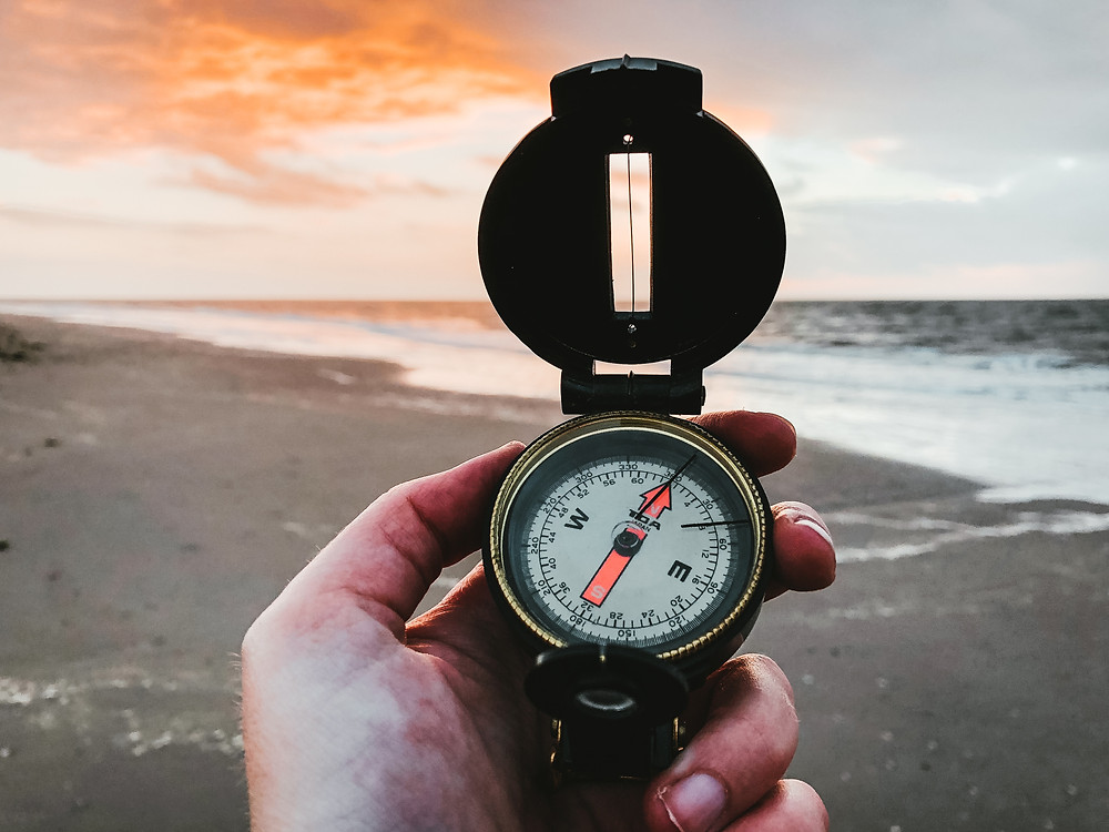 Marketing-Tipps für Startups und KMU - Marketingstrategie