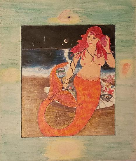"""""""Sea Ritual"""""""