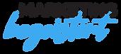 MARKETING-begeistert-Logo.png
