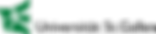Universität-St.Gallen-Logo.png