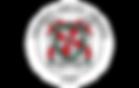 loudoun county logo.png