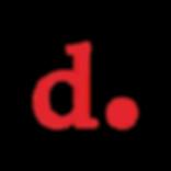 ddot logo.png