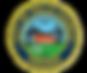 city of falls church logo.png