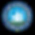 city of alexandria logo.png