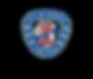 city of fairfax logo.png