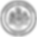 fairfax county logo.png