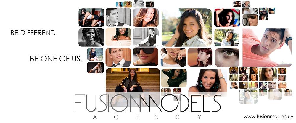 hectorrc.com fusion models agency