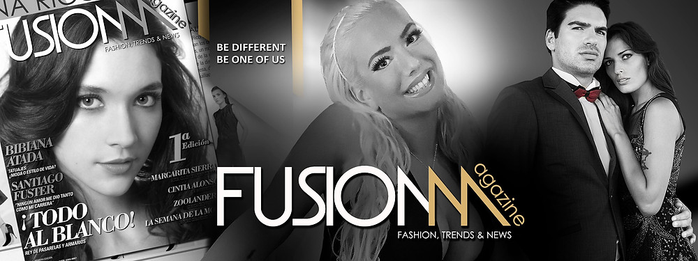 hectorrc.com fusion models agency fusionmagazine