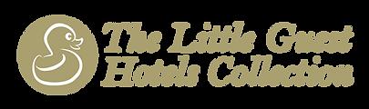 little_guest_logo.png