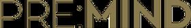logo_premind-w200.png