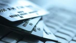 Vuelve el refinanciamiento en las tarjetas de crédito
