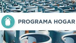 Que es el programa hogar y como recibir el beneficio